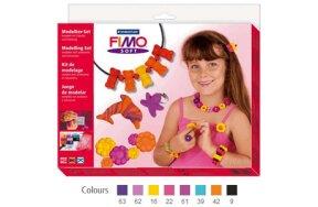 FIMO CREATIVE SET STAR MODEL